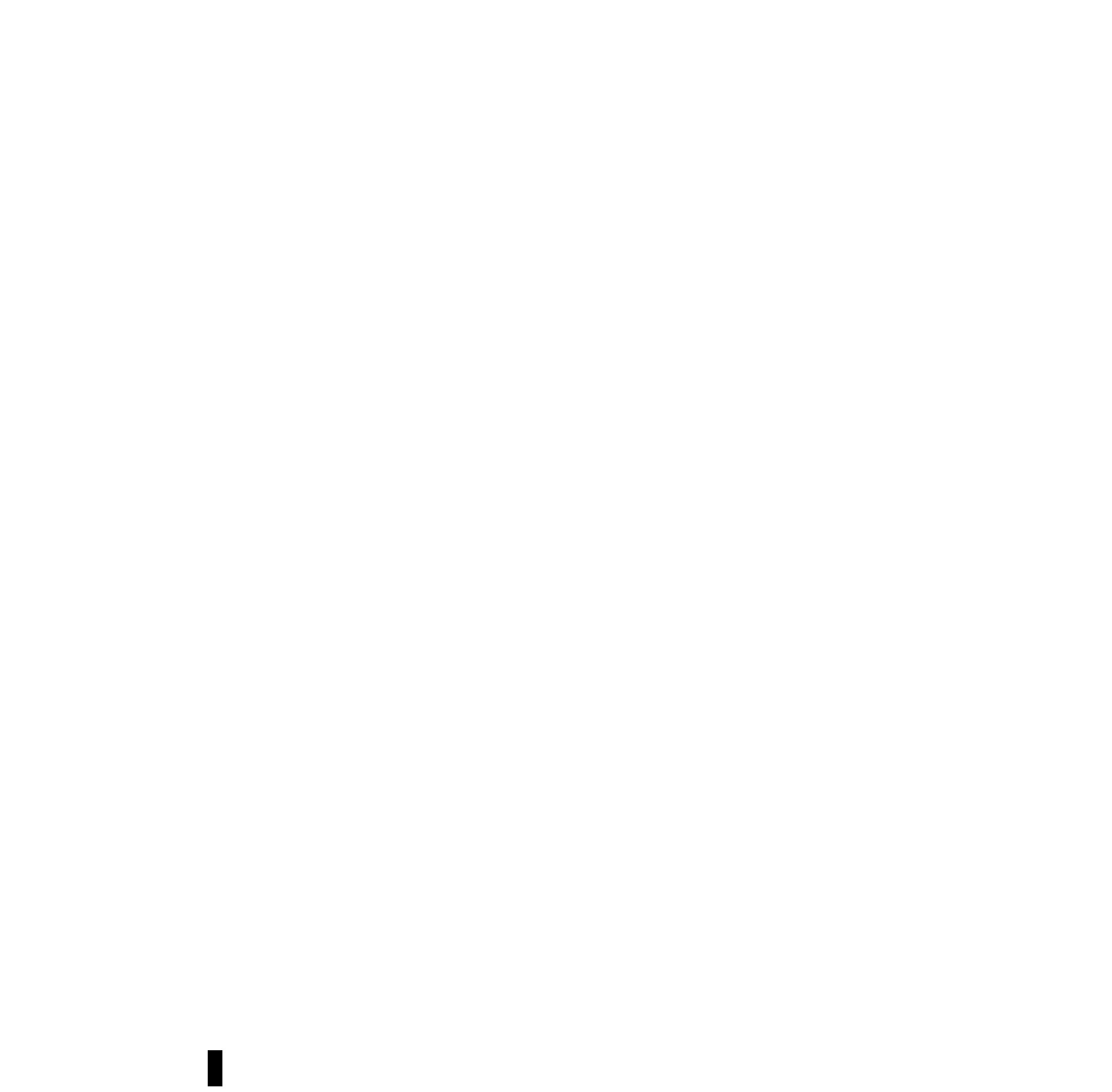 PandaLogoWhite